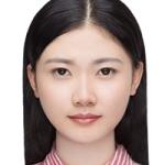 Xinxuan